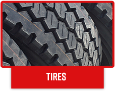 A To Z Auto Tire Auto Repair Tires Auto Body In Mustang Ok